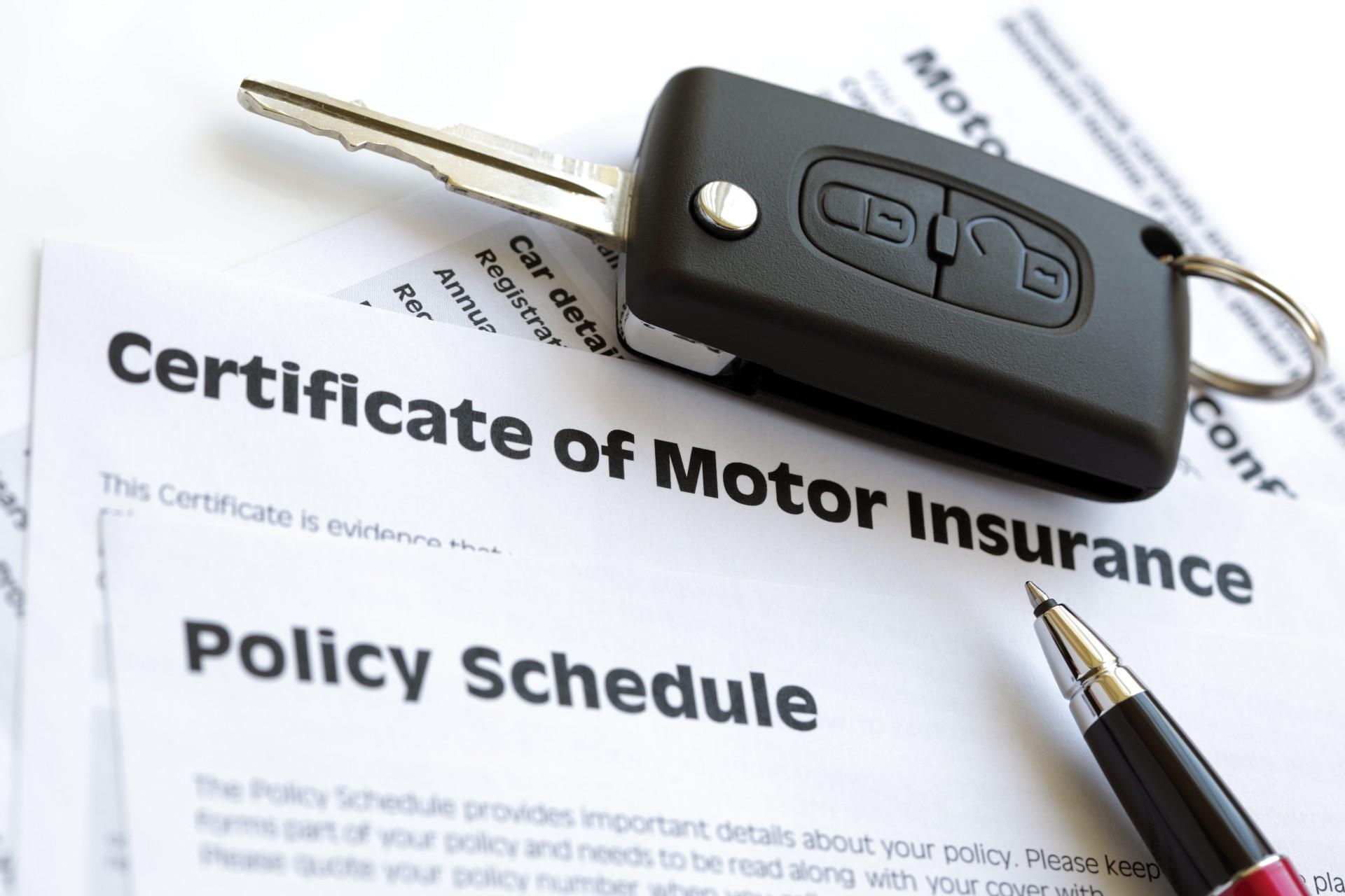 car insurance.jpg (257 KB)